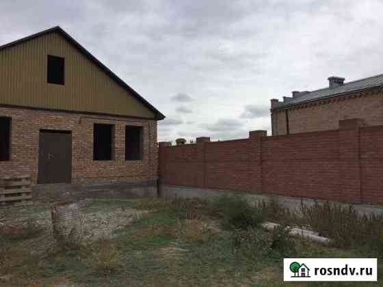 Дом 360 м² на участке 10 сот. Моздок