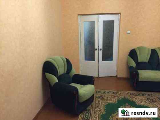 3-комнатная квартира, 60 м², 2/5 эт. Водный