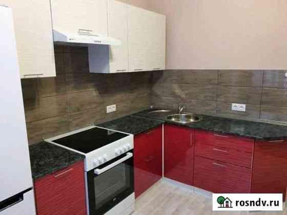 1-комнатная квартира, 53 м², 2/4 эт. Краснообск
