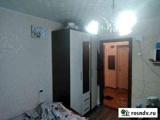 Комната 12 м² в 1-ком. кв., 7/9 эт. Северодвинск