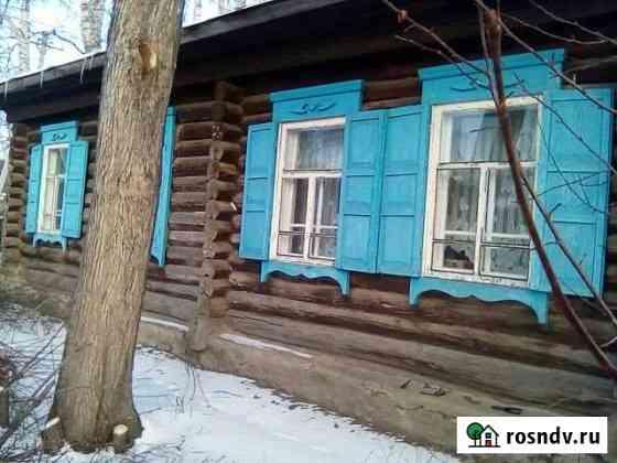 Дом 408 м² на участке 30 сот. Новоегорьевское