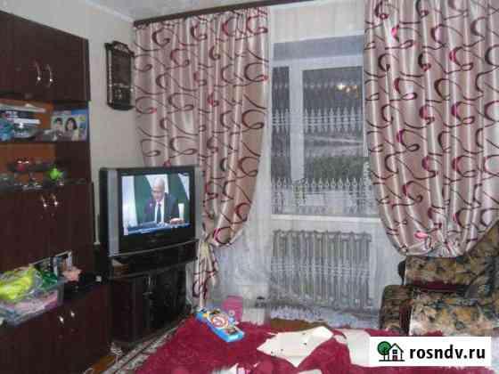2-комнатная квартира, 46 м², 1/5 эт. Оленегорск