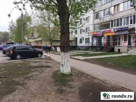 Сдам офис(торговую площ), Ленина 88 рядом Сбербанк Чапаевск