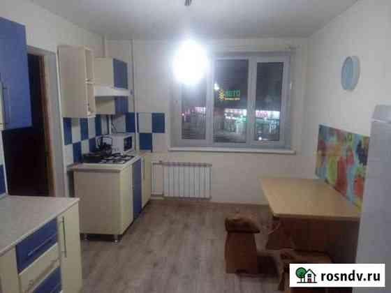 2-комнатная квартира, 47.6 м², 3/9 эт. Волжск