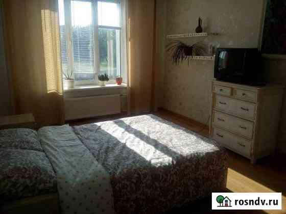 1-комнатная квартира, 42 м², 2/9 эт. Краснообск