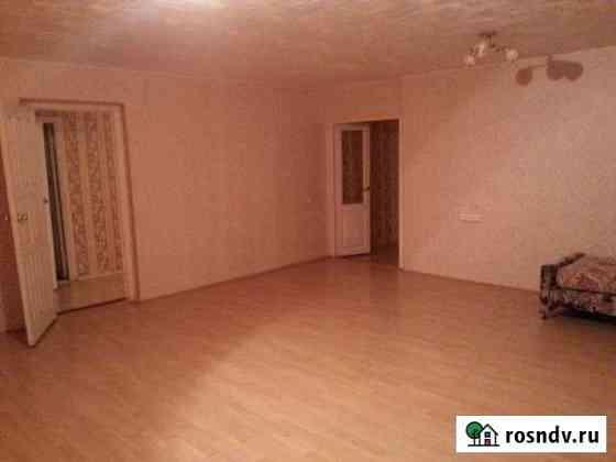 5-комнатная квартира, 118 м², 2/5 эт. Ленск