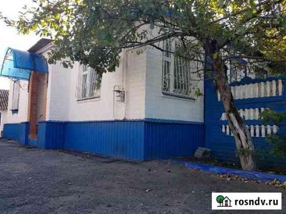 Дом 115 м² на участке 10 сот. Чернянка