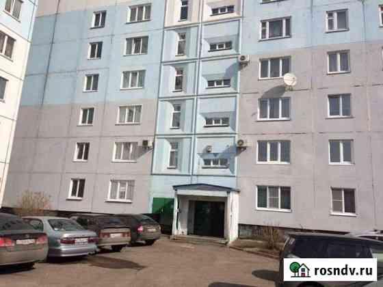 5-комнатная квартира, 95.4 м², 1/10 эт. Осинники