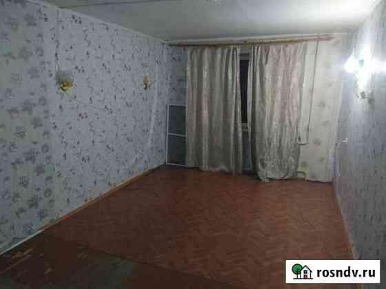 Комната 18 м² в > 9-ком. кв., 4/5 эт. Петрозаводск