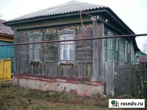 Дом 50 м² на участке 4 сот. Балашов