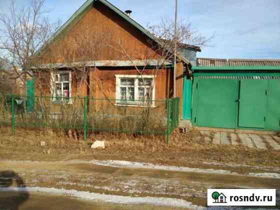 Дом 50 м² на участке 23 сот. Горный Щит