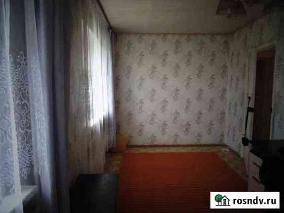 5-комнатная квартира, 115 м², 4/5 эт. Дятьково