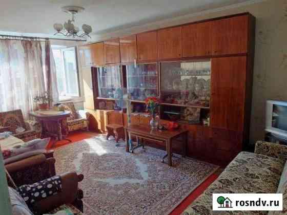 Комната 20 м² в 2-ком. кв., 5/5 эт. Севастополь