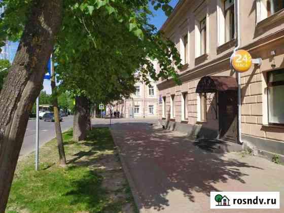 Офис салон красоты, 211м Великий Новгород