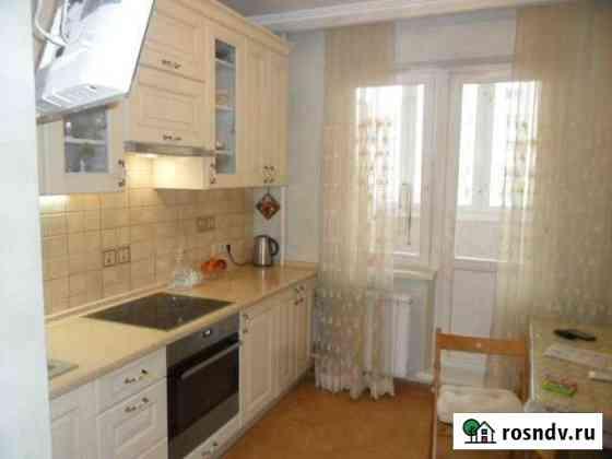 1-комнатная квартира, 44.3 м², 3/10 эт. Володарского