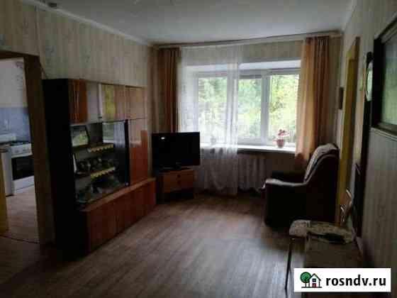 2-комнатная квартира, 44 м², 1/2 эт. Скопин