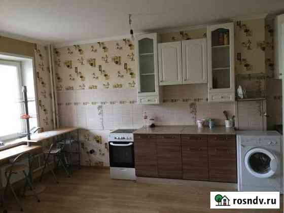 3-комнатная квартира, 66 м², 2/7 эт. Ермолино