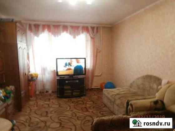 2-комнатная квартира, 63.5 м², 3/5 эт. Лосино-Петровский