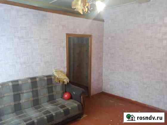 2-комнатная квартира, 31 м², 1/1 эт. Мантурово