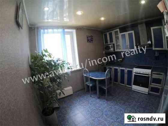 5-комнатная квартира, 117 м², 5/16 эт. Москва