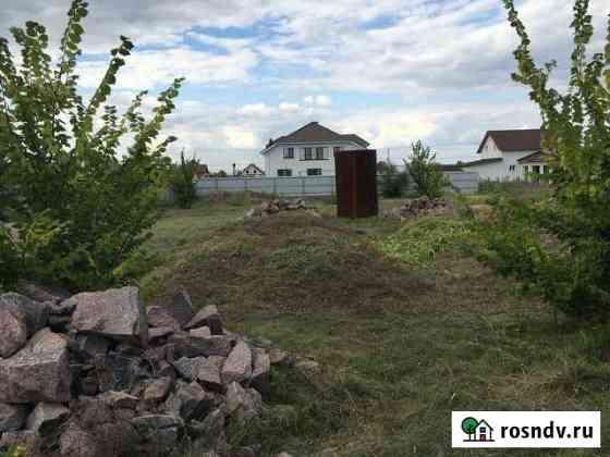 Участок 12 сот. Павловск