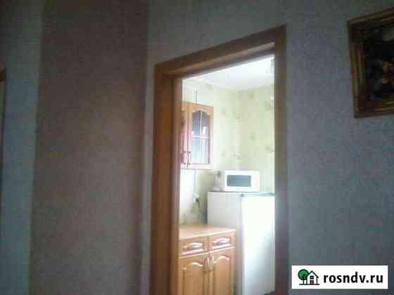 3-комнатная квартира, 65.2 м², 2/2 эт. Курильск