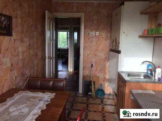 3-комнатная квартира, 83 м², 5/5 эт. Кимры