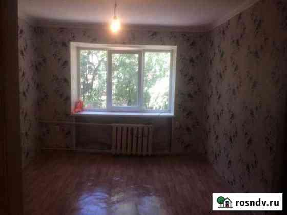 Комната 18 м² в 2-ком. кв., 2/4 эт. Георгиевск