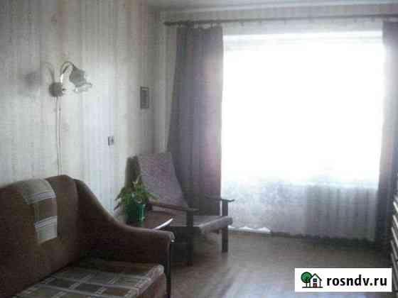 2-комнатная квартира, 44.6 м², 2/5 эт. Малая Вишера
