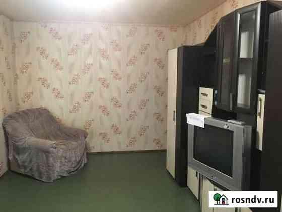 1-комнатная квартира, 31 м², 3/5 эт. Волхов