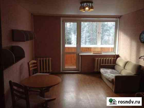 2-комнатная квартира, 49.6 м², 3/9 эт. Питкяранта