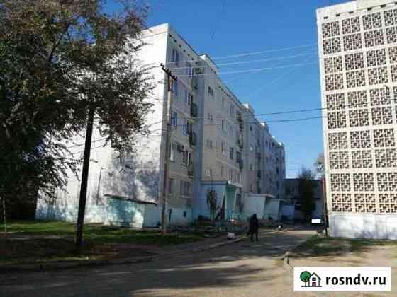 4-комнатная квартира, 83.3 м², 1/5 эт. Элиста