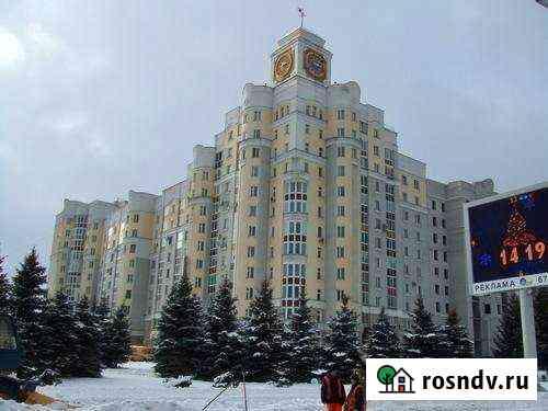 Нежилое помещение в Доме с Часами Брянск