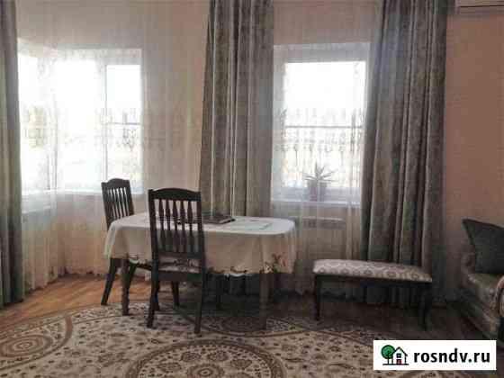 2-комнатная квартира, 58.9 м², 2/3 эт. Абинск