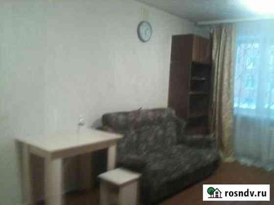 Комната 18 м² в 3-ком. кв., 1/5 эт. Иркутск