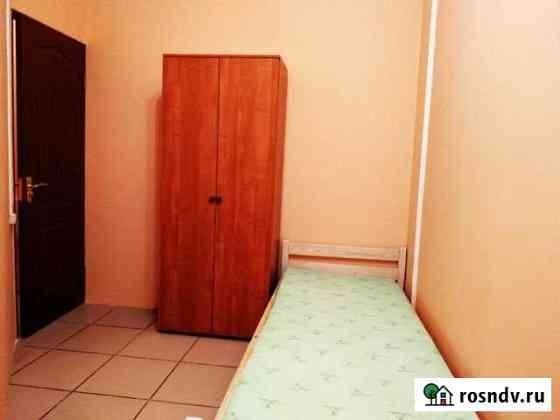 Комната 7 м² в 5-ком. кв., 1/17 эт. Красково