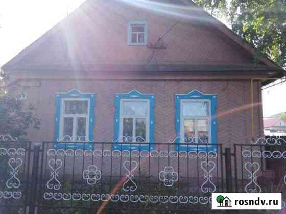 Дом 55 м² на участке 8 сот. Красная Поляна