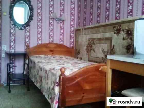 Комната 16 м² в 2-ком. кв., 2/7 эт. Кисловодск