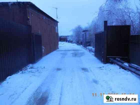 Производственно-складские помещения, 260 и 264 кв.м. Обнинск