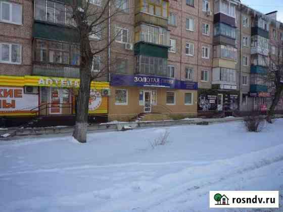 Торговое помещение, 42 кв.м. Мценск