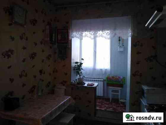 2-комнатная квартира, 41 м², 1/2 эт. Курчатов