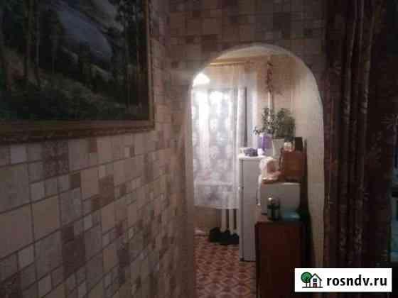 1-комнатная квартира, 33 м², 3/5 эт. Лесной