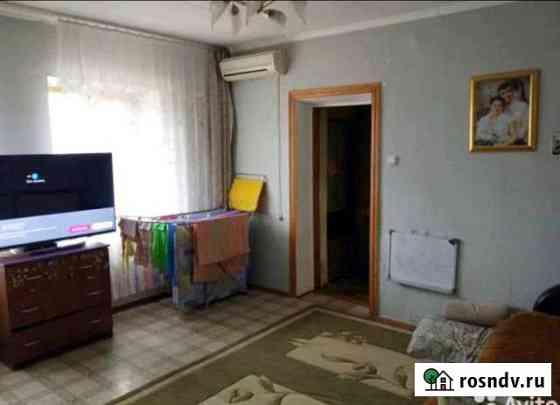 Дом 60 м² на участке 2 сот. Михайловск