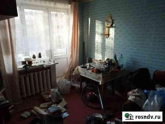 1-комнатная квартира, 32 м², 3/5 эт. Тосно