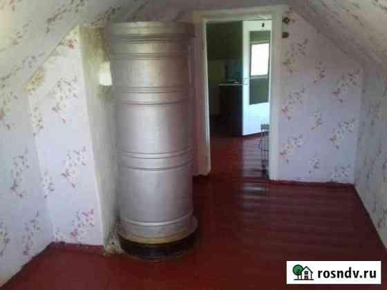 1-комнатная квартира, 33 м², 2/2 эт. Печоры