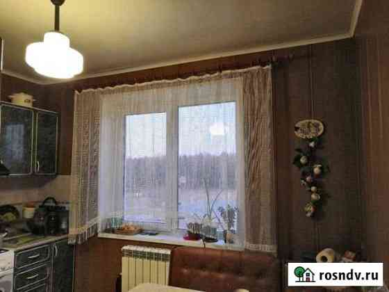 3-комнатная квартира, 66 м², 5/5 эт. Ново-Талицы