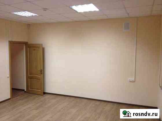 Офисное помещение, 20 кв.м. Иваново