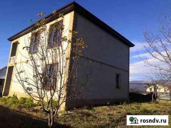 Дом 240 м² на участке 6 сот. Нижняя Шиловка