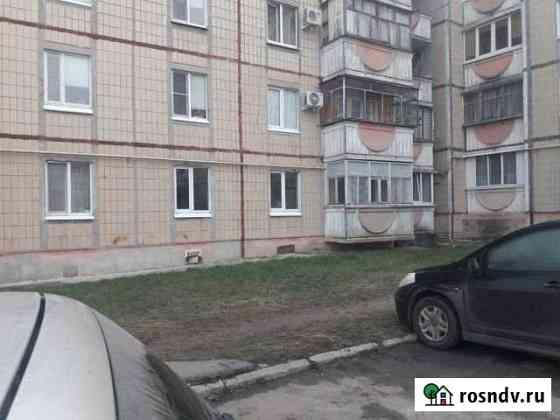2-комнатная квартира, 51 м², 1/5 эт. Строитель