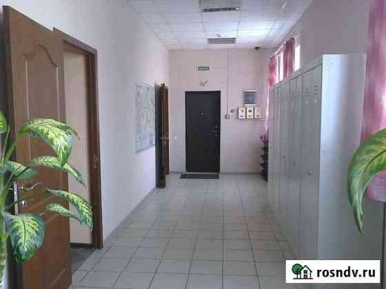 Комната 20 м² в 5-ком. кв., 2/3 эт. Ростов-на-Дону